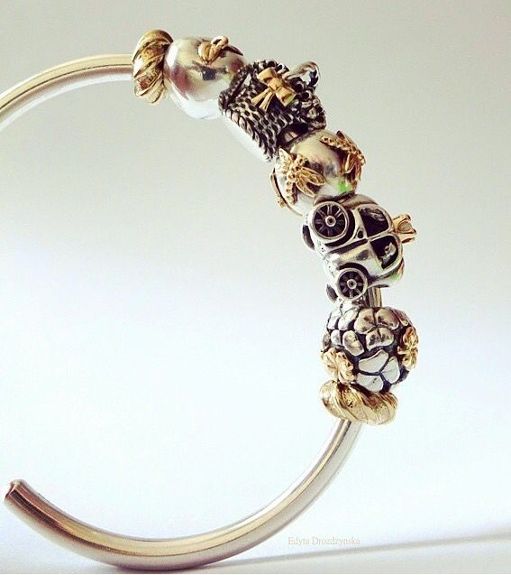 37+ Pandora jewelry san diego ca viral