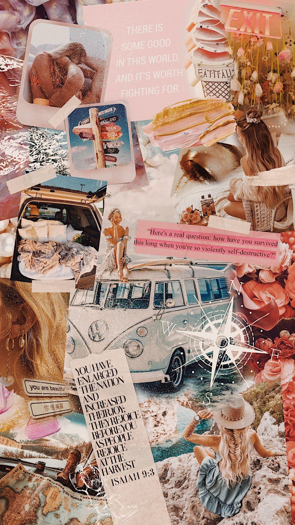 Summerstyle Summerfashion Summerfun Travelwallpaper