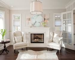 Dove Wing Room Colors Paint Colors For Home White Walls