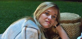 First Teaser Comedy Home Again With Reese Witherspoon Movies