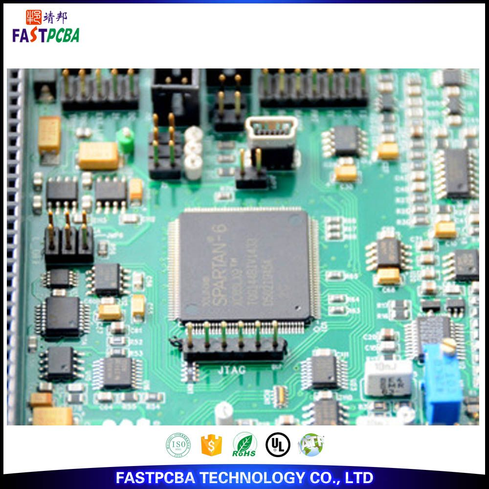 Pin By Fastpcba On Medical Equipment Pcb Pcba Pinterest Shenzhen Oem Electronic Printed Circuit Board Manufacturerpcb Smart Odm Boards