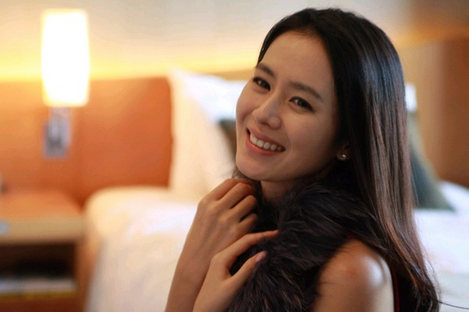 Son Ye Jin To Star In A New Drama A Moment To Remember Korean Actresses Lee Minh Ho