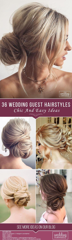 Einfache Hochzeit Frisuren 7 Hochzeitsfrisuren Fur Lange Haare Zum
