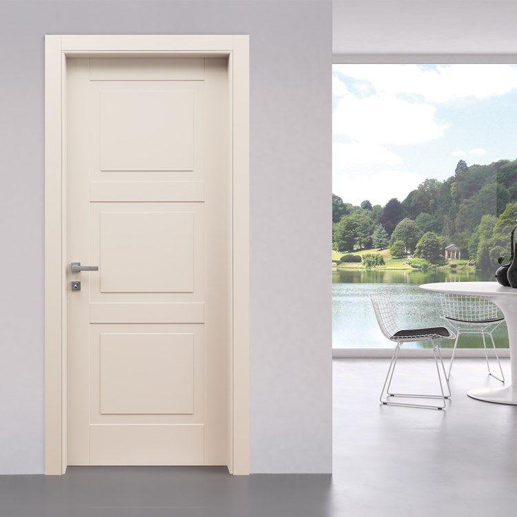 Porta battente in legno | Home decor | Pinterest | Doors
