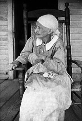 19th-century American Women, Saturday, August 3, 2013.  Photos Archives - Slaves (19th  early 20th Century Photos)