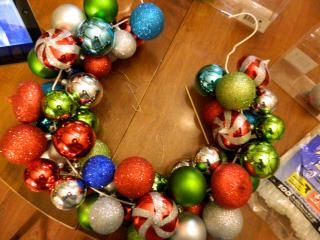 Erin Compton Design: Christmas Crafting Mythbusters ...