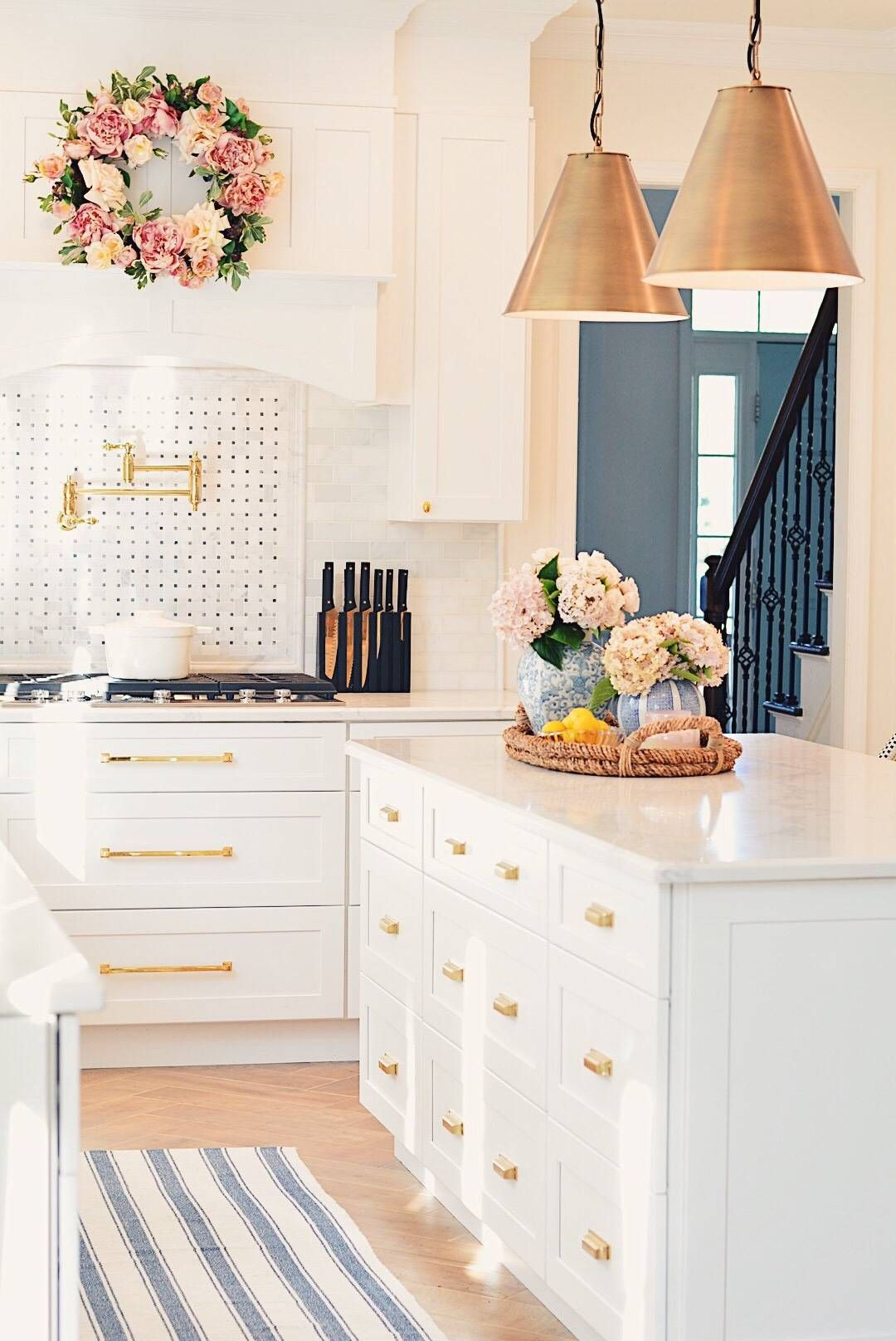 Kitchen Remodel Tips How to Create a Beautiful and Functional ...