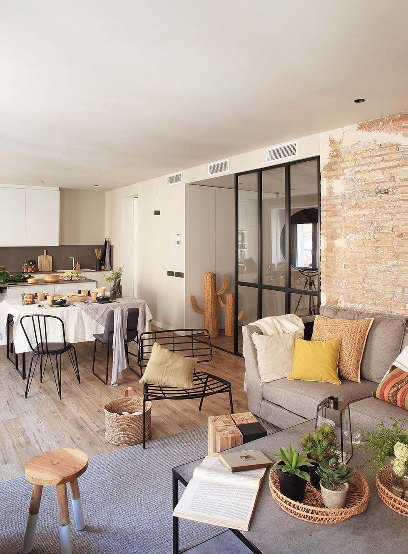 Canape Barcelone Maison Du Monde. Awesome Canaps Design Pour Allier ...