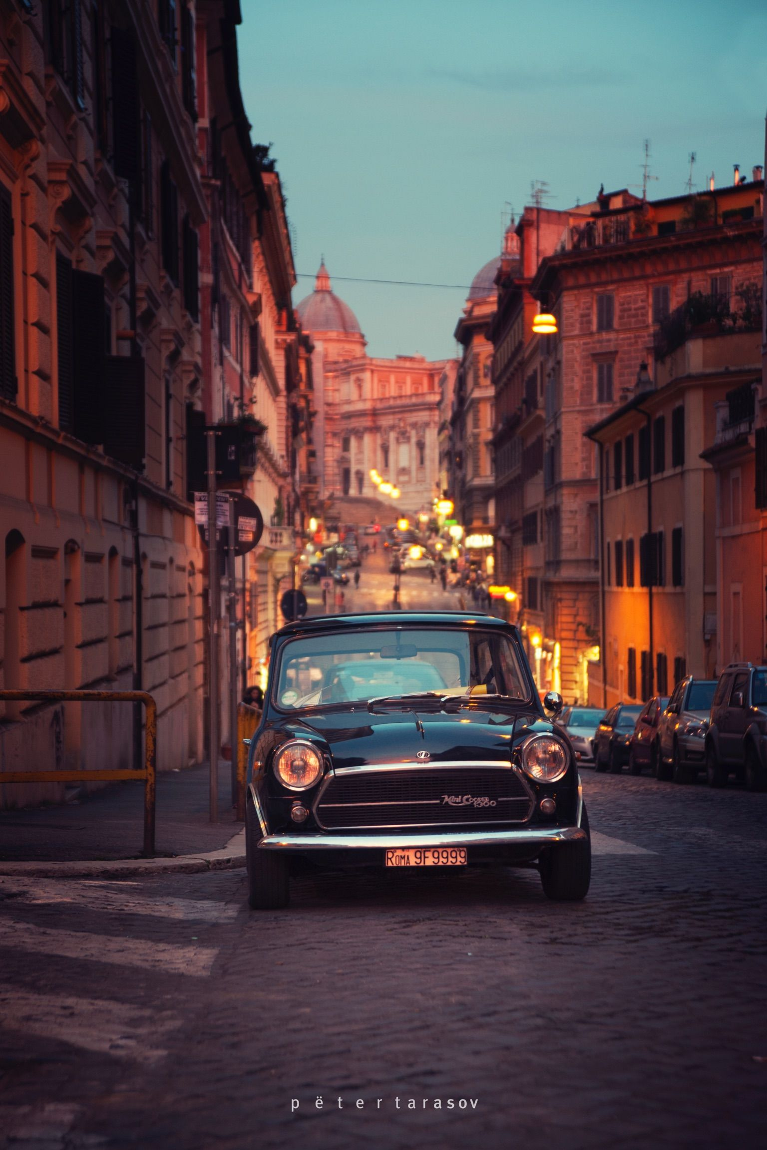 Wallpaper Car Vintage Old Fashioned Street Car Backgrounds City Wallpaper Car Wallpapers