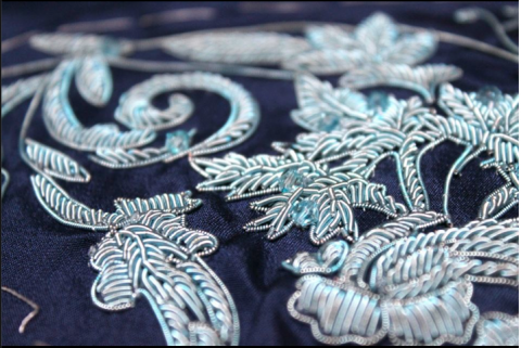 Sequintial Art – Marina and the Diamonds