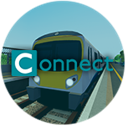 2 Connect Driver Roblox Play Roblox Roblox Connection