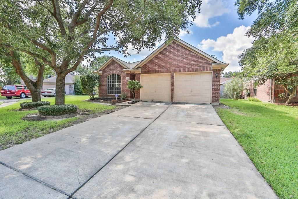 17910 Inland Oaks Dr, Richmond, TX 77407 Oaks, Richmond