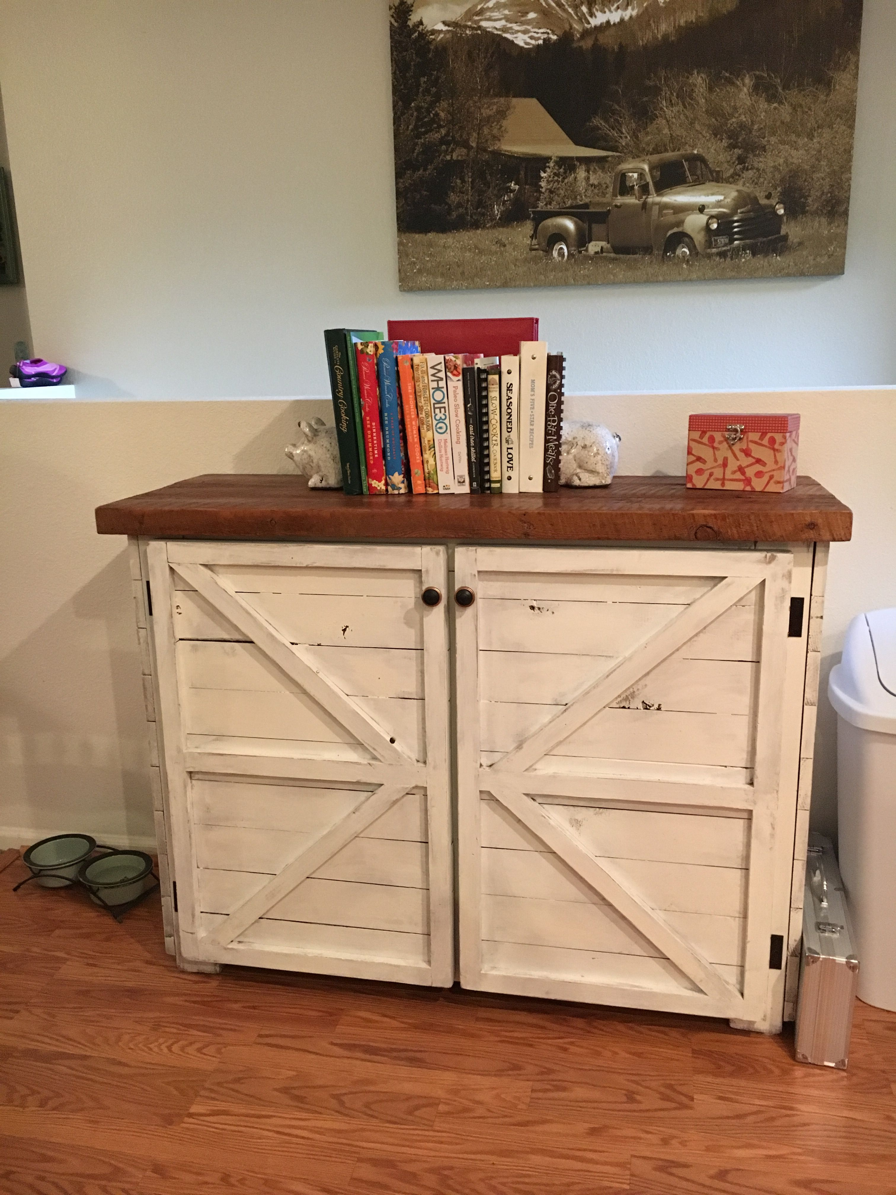 Storage Cabinet Farmhouse Style Mg Table Co Mgtables Com With Images Real Wood Furniture Wood Furniture Wood Table