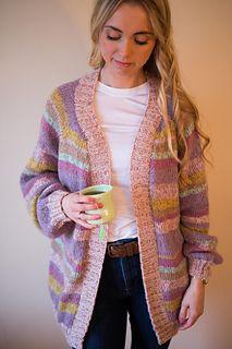 Photo of Restefestjakke / Leftover party jacket