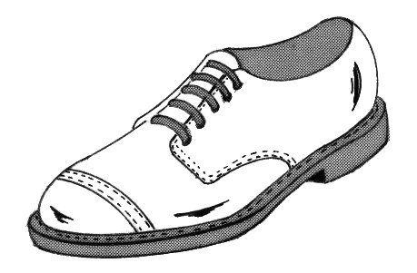 Shoe - Wikipedia, the free encyclopedia