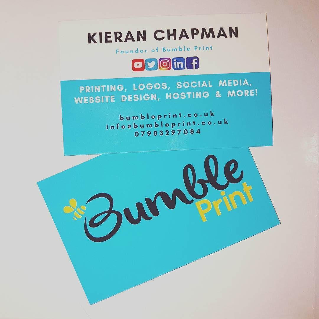 The brand new bumble print business cards come buzz alongside us the brand new bumble print business cards come buzz alongside us today freshoffthepress magicingreecefo Image collections