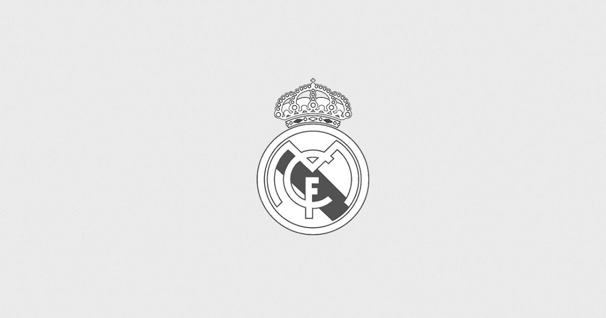 Pin By Shawon Muhammed On Real Madrid Logo Madrid Wallpaper Real Madrid Logo Wallpapers Real Madrid Wallpapers
