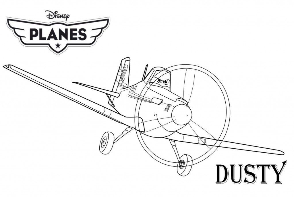 Planes Coloring Pages Airplane Coloring Pages Birthday Coloring