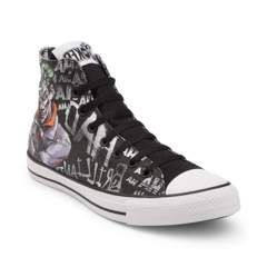 276aa72daee6 Converse Chuck Taylor All Star Hi Joker Sneaker   Converse but only ...