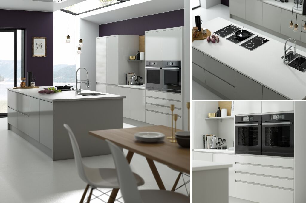 when is wren kitchens opening in milford ct