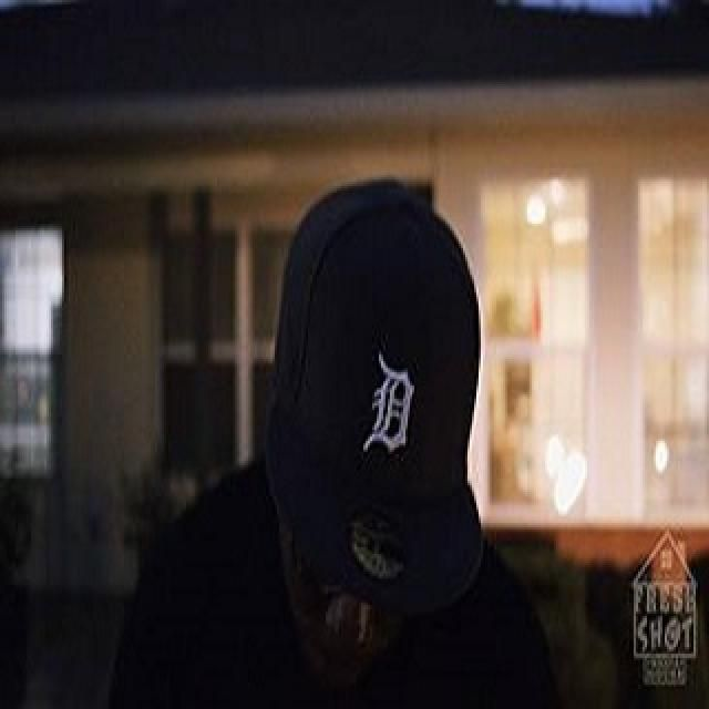 """Keep Your eyes out for PK! This 273 Records Inc. Artist is doing BIG things. Check out Hot Hit Video for Real Solid. This Atlanta Ga. PK and fellow label mates will soon be on the road with concerts, artist showcases, tours, and more. For More information visit 273recordsinc.org SOLID """"There is enough dough in the world to make bread for us all to eat together. (Unity) 273 Records Inc."""