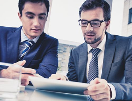 How Paralegals Can Gain More Responsibilities at Their Firms