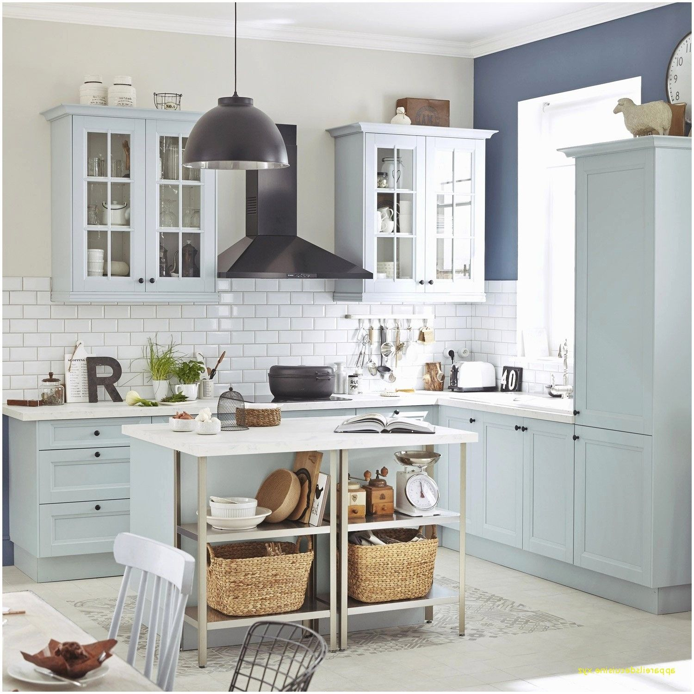 Beautiful Bon Coin Tarn Ameublement Kitchen Design Kitchen Concepts Interior Design Kitchen