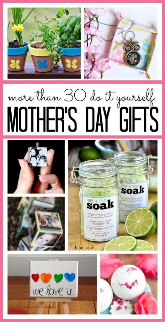 Mothers day crafts bee crafts bees and craft mothers day crafts diy solutioingenieria Gallery