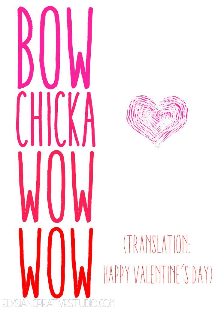 Funny-Printable-Valentines-Day-Cards-03.jpg (736×1030) | Truths ...