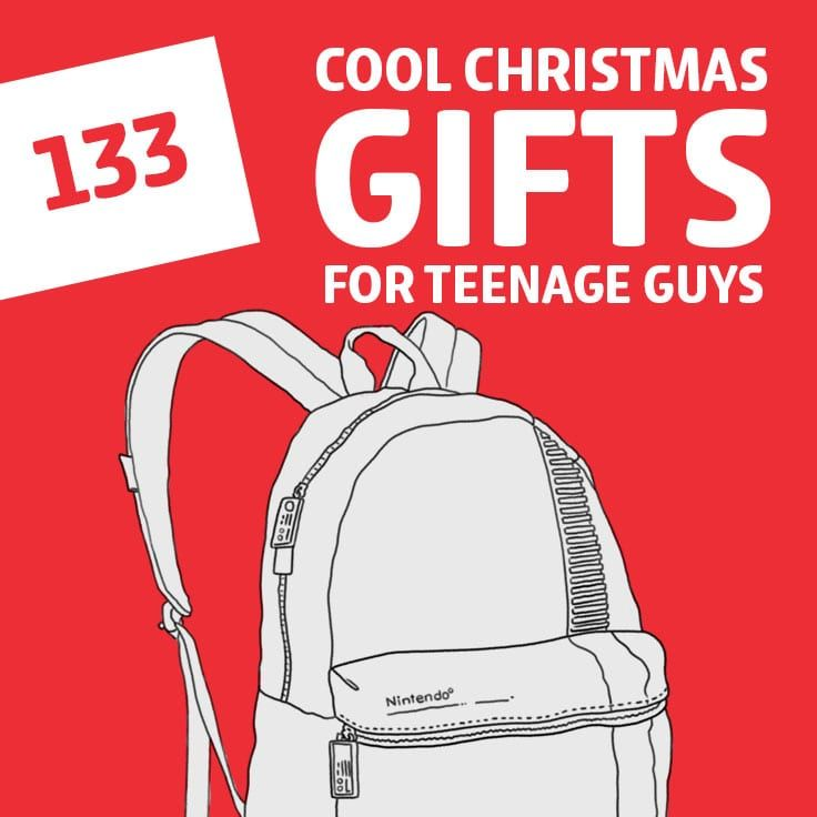 2019 hot list 500 most unique christmas gift ideas of
