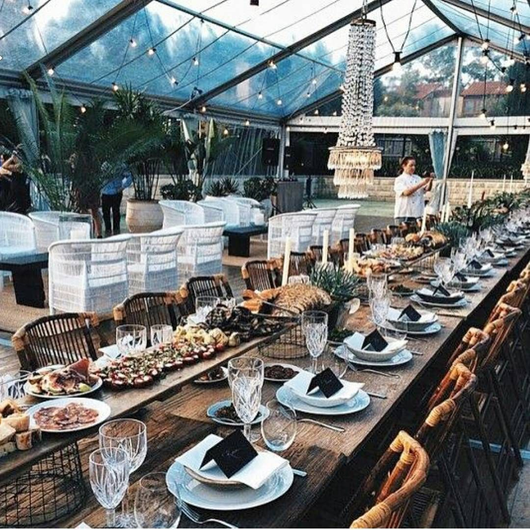All Over This Wedding Inspo Source @lovestoned__