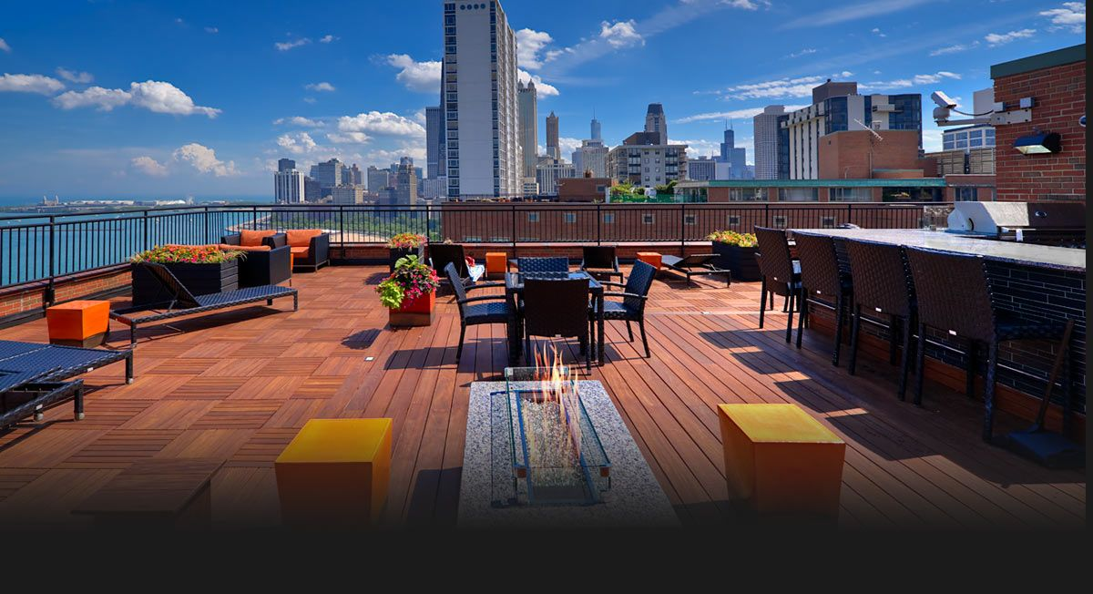 Apartments In Chicago For Rent 1350 Lake Shore Drive Lake Shore Drive Gold Coast Lakeshore