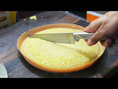 Indonesian street food chocolate cheese martabak dessert youtube indonesian street food chocolate cheese martabak dessert youtube forumfinder Gallery