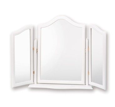 Bedroom Selection Online Mirror Showroom | Leslie Easton