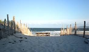 Long Beach Island Nj Surf City Google Search