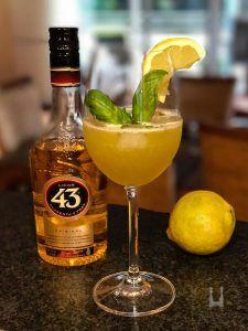 Photo of Leckere Cocktails und Drinks mit Licor 43 – fruchtig, würzig, süß, spicy