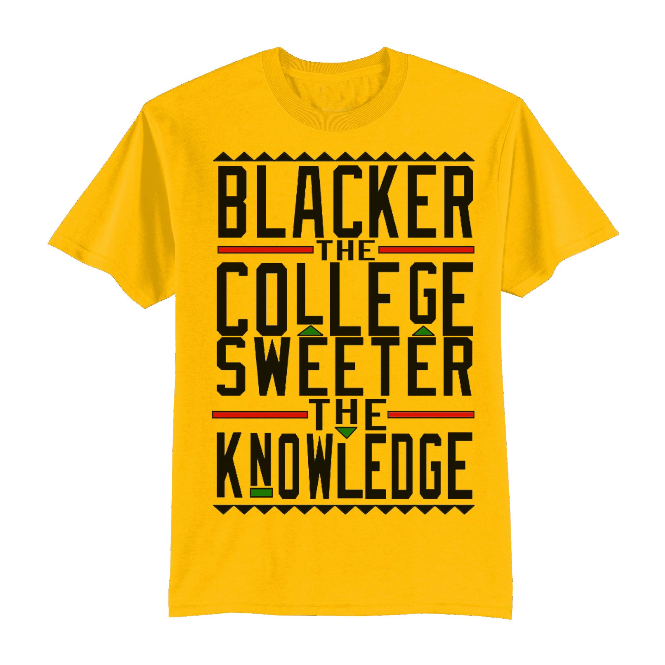 8843b054c58 Clothes For Teenage Girls. Celebrate your pride in Black Colleges and  universities in our