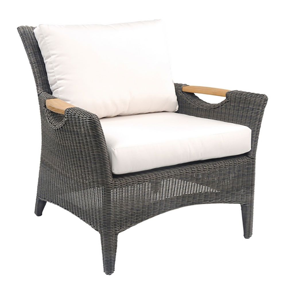 Backyard Chairs Kingsley Bate Culebra Lounge Chair Porch Lounge Chairs Chair