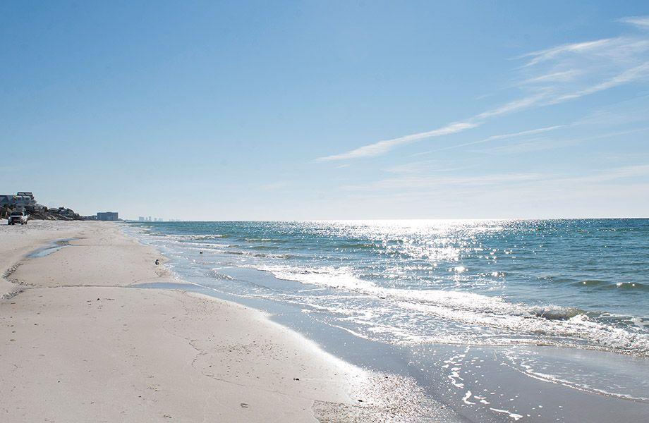 Destination Rosemary Beach Florida Atlanta Magazine Panama City Beach Vacation Rosemary Beach Florida Seaside Florida