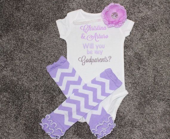 New Girl Little Angel Daphne-950E Mesh and Rhinestone Strappy Kiddie Heel Sandal