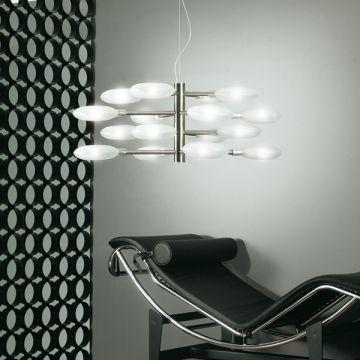 Lollypop Light By Lucente Pendant Lights Lighting