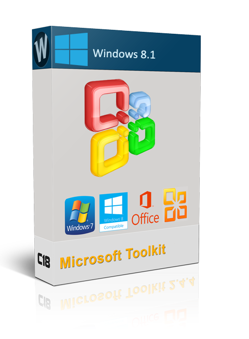 download microsoft toolkit for ms office 2013 professional plus