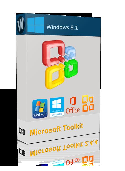 Microsoft Toolkit 2 5 1 Final Microsoft Microsoft Office Toolkit