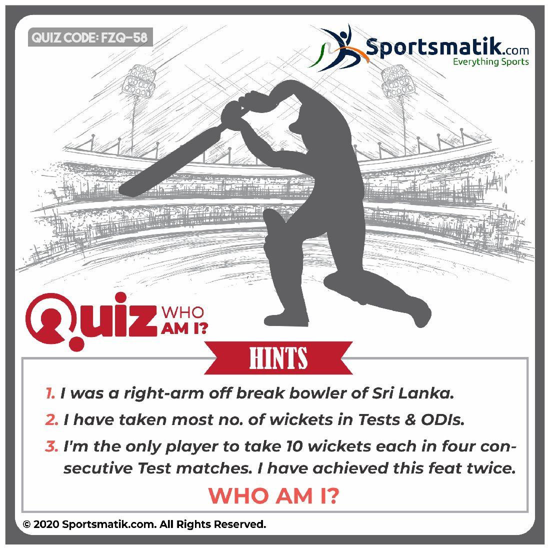 Pin on Sports Quiz