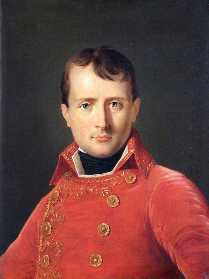 Not Found Napoleon Bonaparte Napoleon Bonaparte