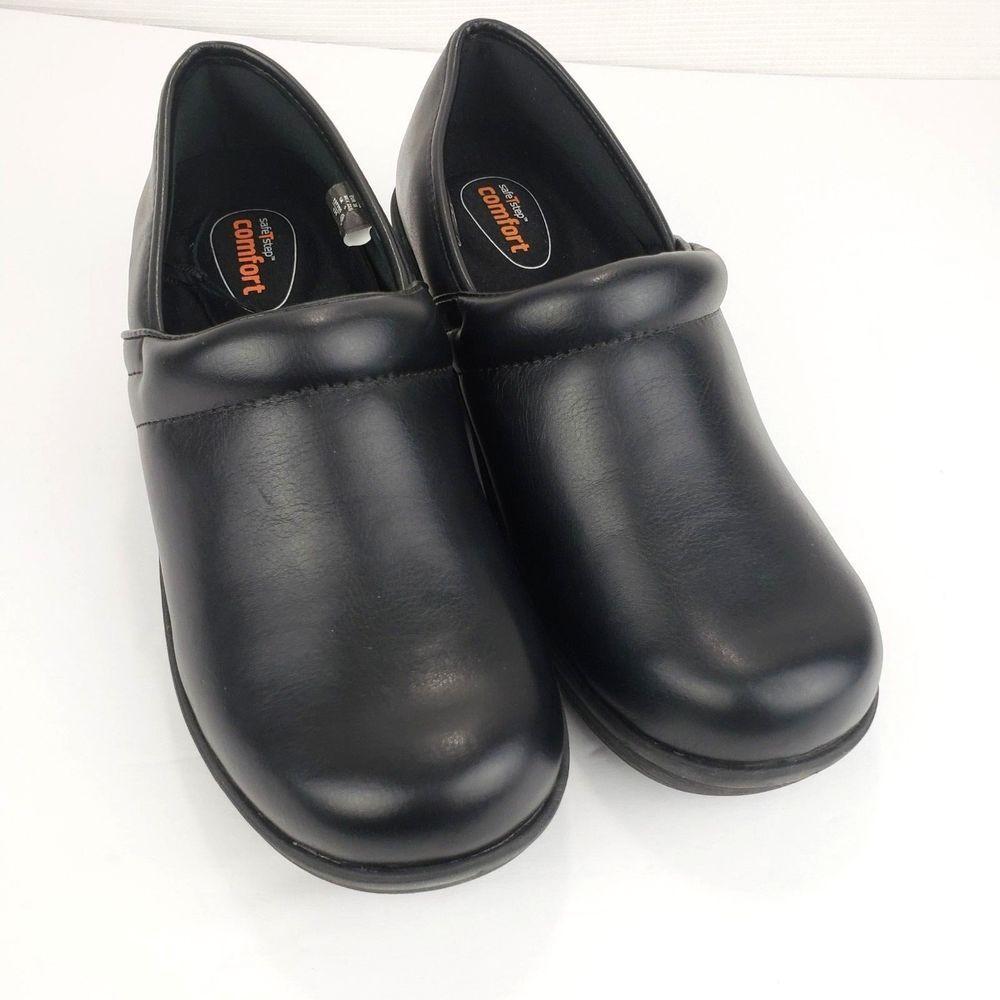 Slip resistant shoes, Comfort clogs, Clogs