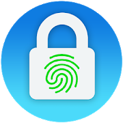 Applock Fingerprint Pro 4 4 Rating Sale End In 2 Days Get