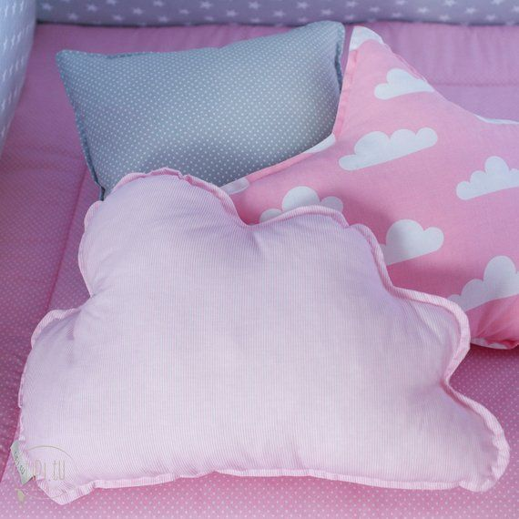 Photo of Estrellas grises y puntos rosas tipi tienda, teepee de alta calidad