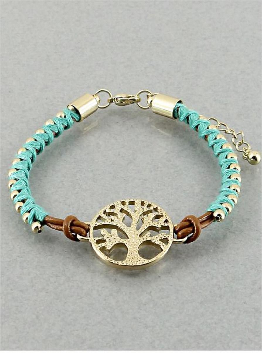 bracelets and bracelets diy for bracelets diy bracelets handmade bracelets handmadebracelets tutorialbracelets - Handmade Jewelry Design Ideas