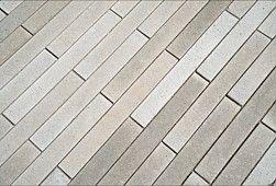 Stepstone Inc Residential Precast Concrete Wall Cap Concrete